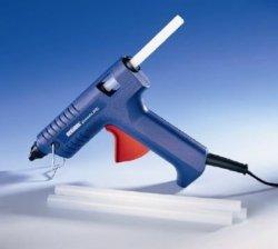 STEINEL Pistolet do klejenia Gluematic 3002 walizka
