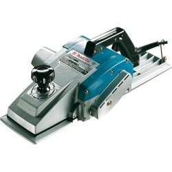 Makita Strug do drewna 1806B