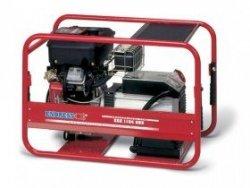 Endress agregat prądotwórczy ESE 1104 DBS ES