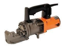 Bendof DC20HL Ręczna obcinarka prętów zbrojeniowych