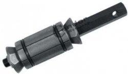 Condor Roztłaczak do rur i przewodów 29-44mm