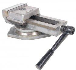 Magnum imadło maszynowe przemysłowe MO 136 QB
