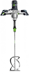 Festool Mieszarka MX 1600/2 E EF HS3R
