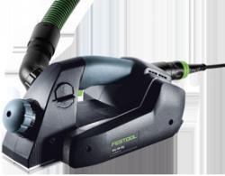 Festool strug jednoręczny EHL 65 EQ-Plus