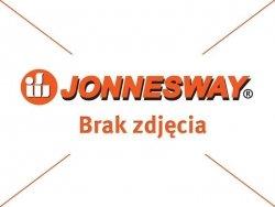 Jonnesway Zestaw naprawczy do wzmacniacza momentu T096801-R