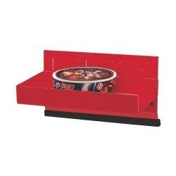 Półka mocowana magnetycznie Teng Tools 580D
