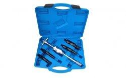 Ściągacz bezwładnościowy wewnętrzny 10-32mm QS11140