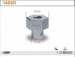 Beta 1489R Przyrząd do demontażu koła pasowego alternatora,