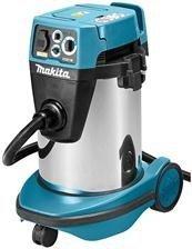 Makita VC3211HX1 odkurzacz przemysłowy