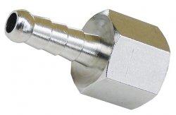 ADLER Końcówka na przewód 1/4w  8mm