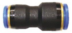 ADLER Redukcja pneumatyczny AUTO 8x6mm