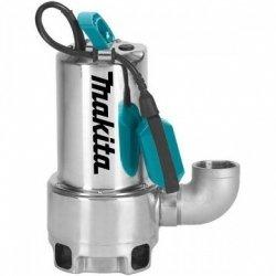 Makita PF1110 elektryczna pompa wodna