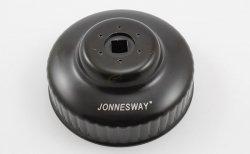Jonnesway Nasadka, klucz do filtra oleju VW-Audi (2,4; 2,6; 2,8) HC-93/45