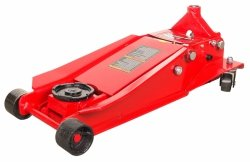 Magnum podnośnik samochodowy typu żaba T84004B 4 tony