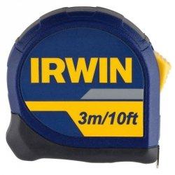 IRWIN Miara standardowa 3 m/10 stóp