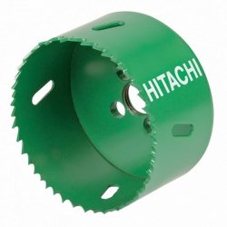 Hitachi/Hikoki OTWORNICA HSS BI-METAL 40mm