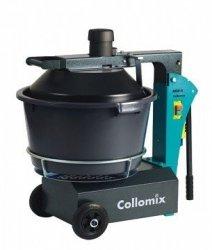 Collomix Mieszarka rotacyjna 1000W 65L AOX