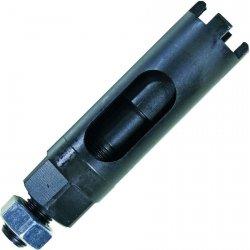 Condor Wykrętak 27x105mm do wtryskiwaczy