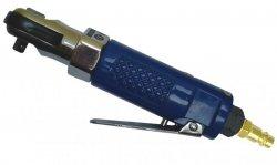 Grzechotka pneumatyczna klucz kątowy 1/4 ADLER AD-251