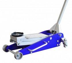 Podnośnik hydrauliczny przesuwny ALU 2.5T QS19125A
