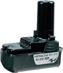 BCL1015 Akumulator bateria 10,8V 1.5Ah Li-Ion