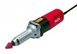 szlifierka prosta FLEX H 1127 VE wysokoobrotowa (270.067)