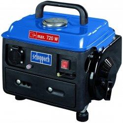 SCHEPPACH Generator prądotwórczy SG950