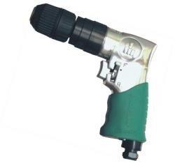 Wiertarka JA 10mm 1800 obrAUTP/L