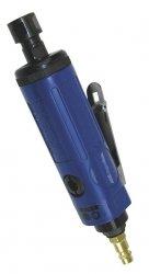 ADLER Szlifierka trzpieniowa pneumatyczna 6mm 22000obr AD-145