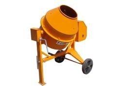 POWER TEC betoniarka 280L/230V/K