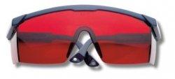 SOLA Okulary laserowe LB