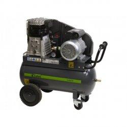 Sprężarka tłokowa Luna B4900B/90 PCT4