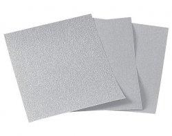 Wolfcraft Papier ścierny farba, lakier 230x280 gr.180