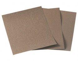 Wolfcraft Papier szlifierski 230x280mm gr.120