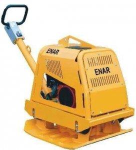 ENAR ZAGĘSZCZARKA NAWROTNA ZREN 2645DH