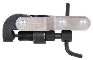 Jonnesway Przyrząd do rozkuwania łańcuchów do motocykla MG020001