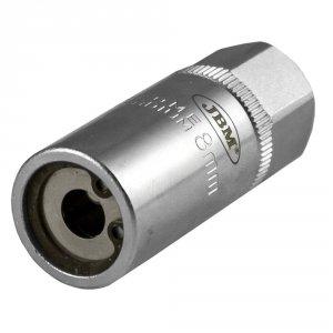 JBM Wykrętak do szpilek 8 mm