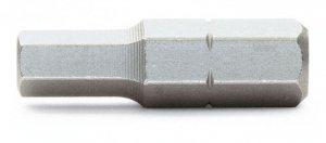 Beta 866PE/3 Końcówka wkrętakowa trzpieniowa 3mm