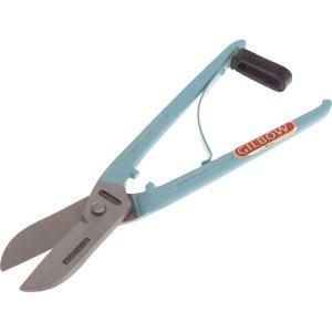 IRWIN Nożyce dzielone sprężyną 300mm GILBOW