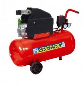 FIAC Kompresor Olejowy o napędzie bezpośrednim COSMOS 255