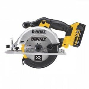 DeWalt DCS391N Pilarka tarczowa akumulator