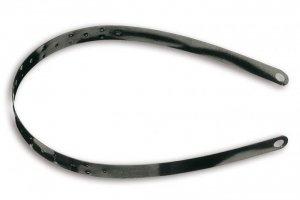 Beta 1491R Taśma metalowa do klucza model 1491