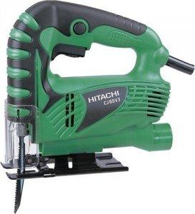Hitachi/Hikoki WYRZYNARKA CJ65V3