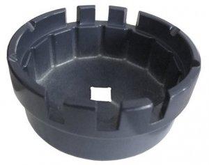 Jonnesway Nasadka do filtra 64,5mm 14kt. AI050140