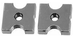 Noże M10 (1 para) do CL10SA CL10D2 CL14DSL CL13D