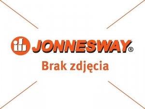 Jonnesway Szczęki do nitownicy V1006 (kpl.-2szt.) V1006-J