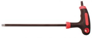BGS Klucz Torx T25 x 210 mm