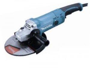 Makita GA9050R01 szlifierka kątowa 230 mm