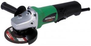 Hitachi/Hikoki SZLIFIERKA KĄTOWA G13SE2