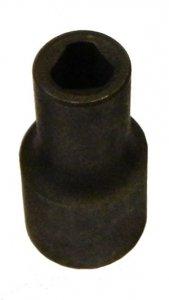 Nasadka trójkątna 7.5mm do pomp wtryskowych QS20102